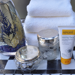 Bath&Care